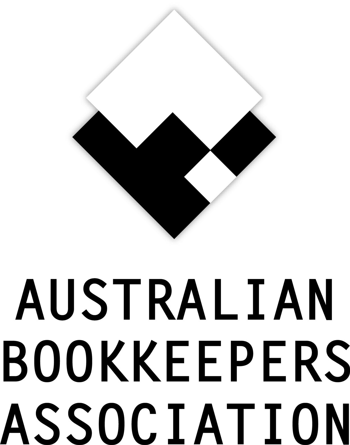 Australian Bookkeepers Association, ABN, Austbook industry
