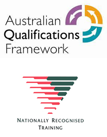 Nationally Accredited-Certificate-IVin-Bookkeeping-online-training-course