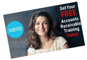 ad for free accounts receivable and payable training workbook