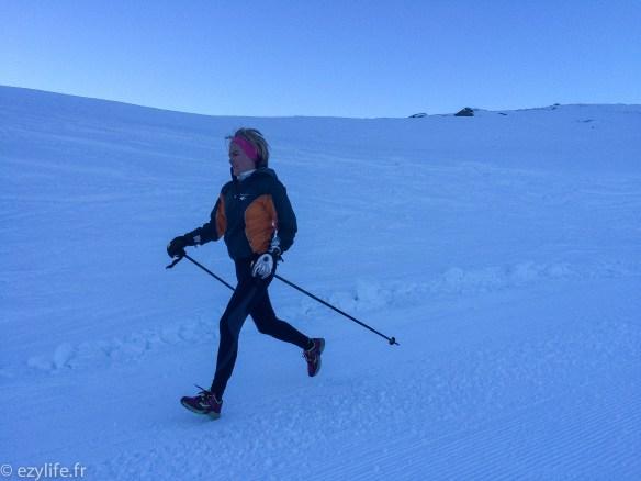 Running au ski-3