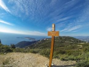 Trail Eze 2015-11