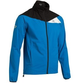 Veste Decathlon Kiprun trail