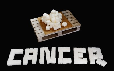 Azúcar y cáncer, ¿relacionados?