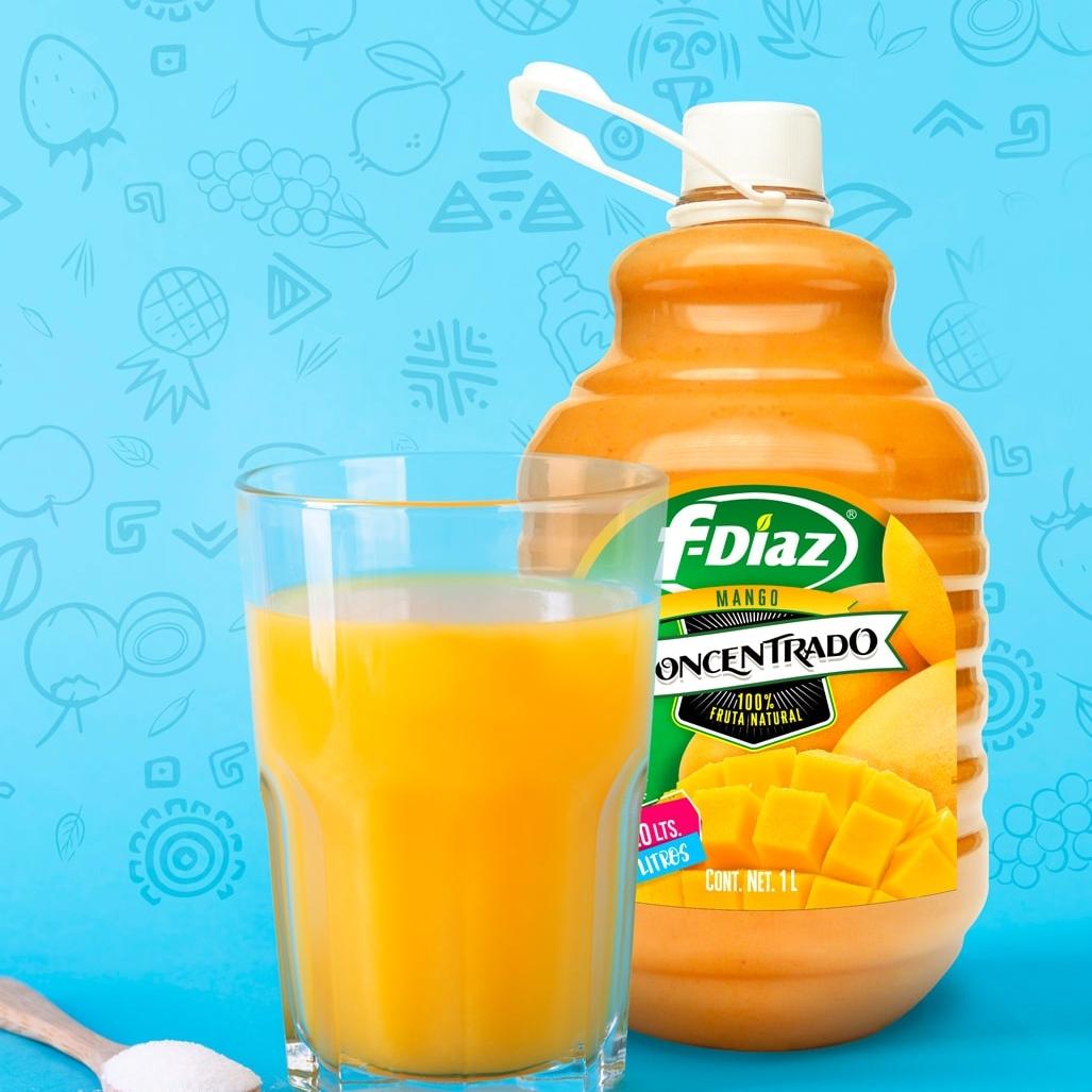 agua de mango-min