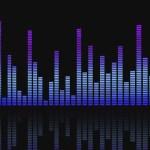 コラム:騒音画像