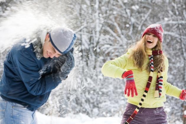 17 причин почему я не люблю зиму: julia_shahray — LiveJournal   420x630
