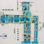 【横十間川親水公園】家族で楽しめる自然のテーマパーク!な全長1.9kmの親水公園