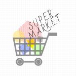 【マルエツ 清澄白河店】タワーマンションや大規模マンションが立ち並ぶ白河4丁目のスーパー