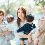 【江東区深川の子育て事情①】保育園の待機児童数