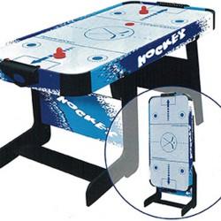 Air hokej - pronajem