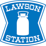 lawson_free_wifi