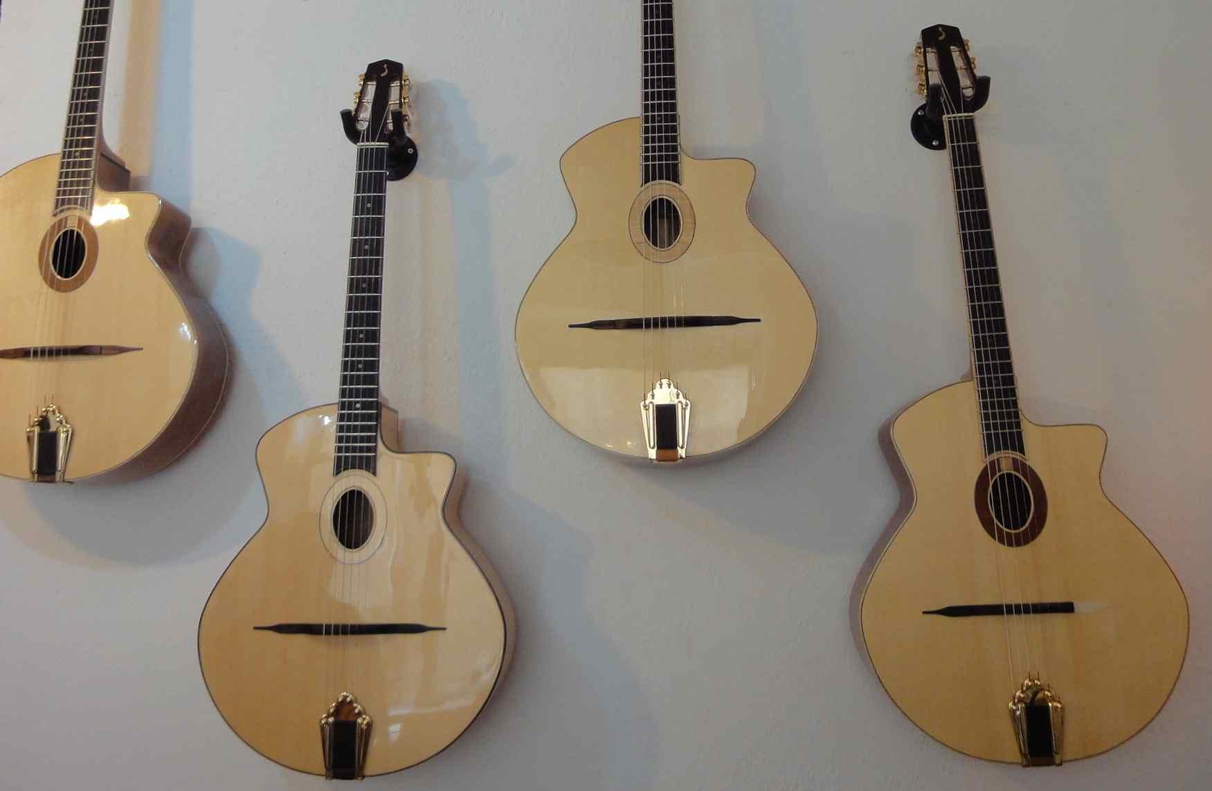 pour l amour de la guitare apprendre