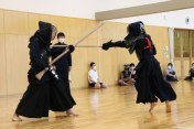 jukendo_siminsotai_20200912_0029