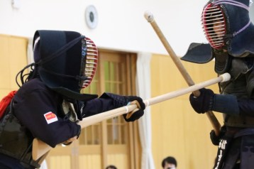 jukendo_siminsotai_20200912_0054