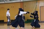 todofuken_kendo_sanjo_20210516_0053