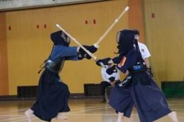 todofuken_kendo_sanjo_20210516_0057