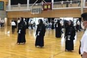 jyukendo_kokosei_20210717_09