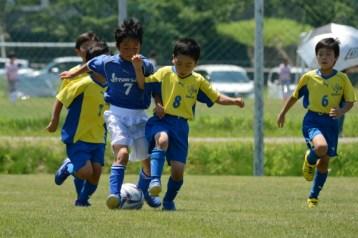 sanjo_jr_soccer_20210717_0014