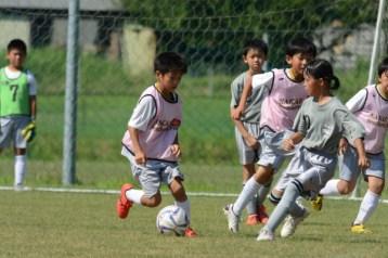sanjo_jr_soccer_20210717_0069