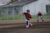 swallows_cup_20210725_0020