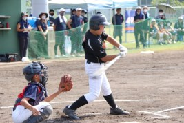 swallows_cup_20210725_0056