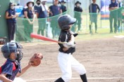 swallows_cup_20210725_0058
