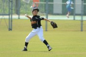 swallows_cup_20210725_0084