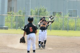 swallows_cup_20210725_0088