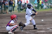 swallows_cup_20210725_0102