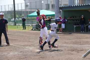 swallows_cup_20210725_0109