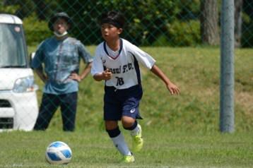 u10_kids_soccer_20210808_0032