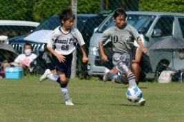 u10_kids_soccer_20210808_0055