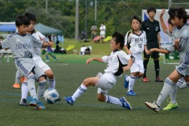maruso_cup_20210923_0013