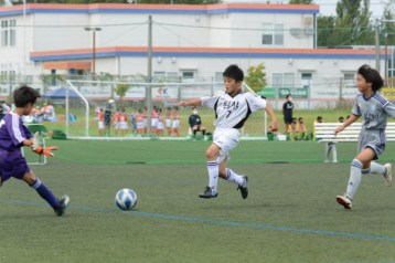 maruso_cup_20210923_0014
