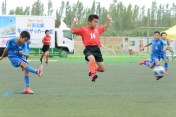 maruso_cup_20210923_0043