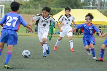 maruso_cup_20210923_0058