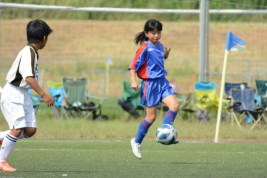 maruso_cup_20210923_0068