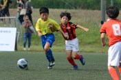 maruso_cup_20210923_0087