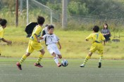 maruso_cup_20210923_0092