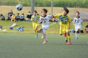 maruso_cup_20210923_0093