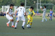 maruso_cup_20210923_0105