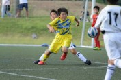 maruso_cup_20210923_0106