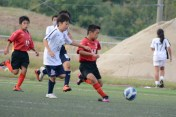 maruso_cup_20210923_0120
