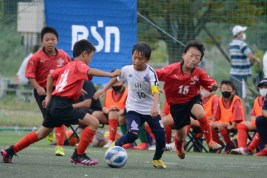 maruso_cup_20210923_0123
