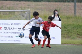maruso_cup_20210923_0133