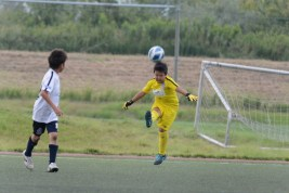 maruso_cup_20210923_0134