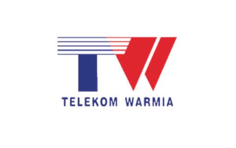TELEKOM WARMIA Sp. z o.o.