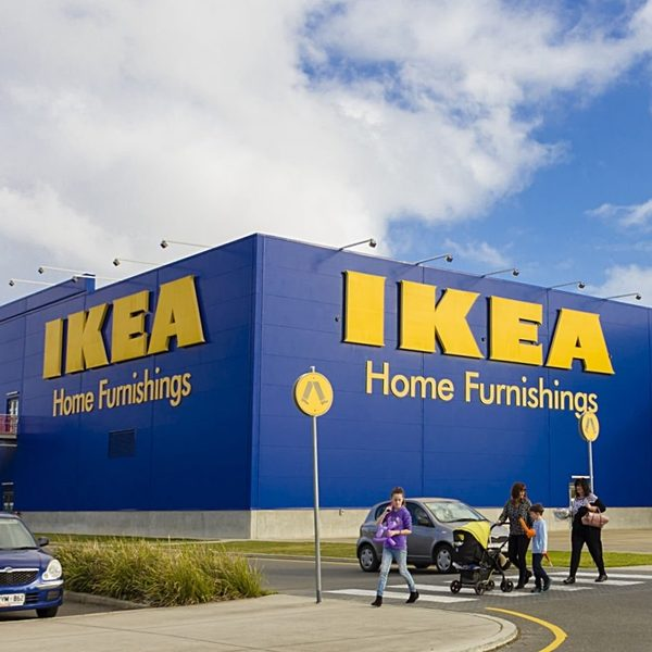 Ikea Canada Black Friday 2017 Deals 50 Off For The First