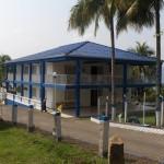 Centro Narconon de rehabilitación de drogas. Llama para información: 323-962-2404