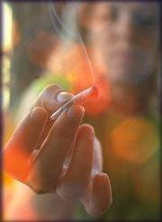 La primer fumada es gratis